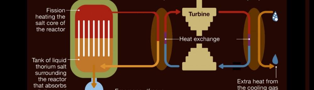 A S hort  Primer  on  Modern  Nuclear  Reactor  Design